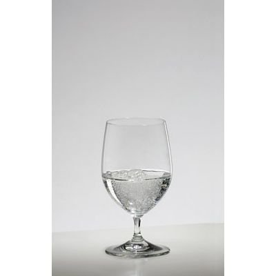Vinum Water 2-pack Riedel