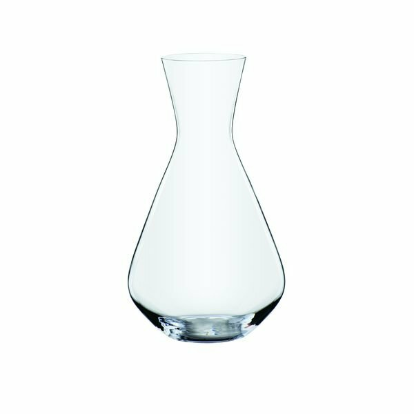 Decanter Authentis Casual