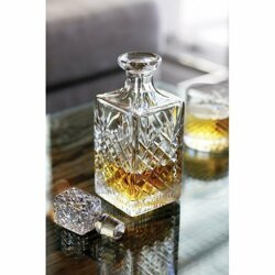 JFK Decanter - Whiskykaraff