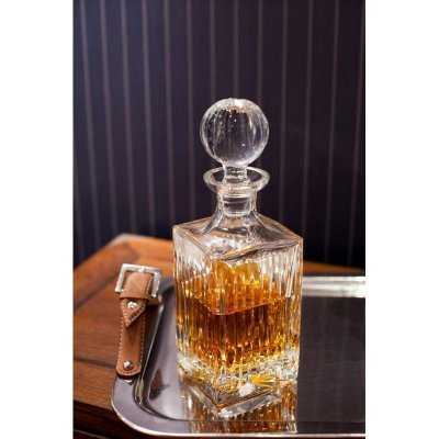Southfork Decanter - Whiskeykaraff