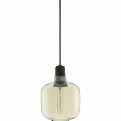 Amp Lampa small