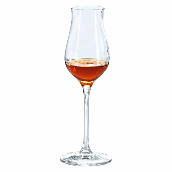 Brandy Glas 13,5 cl, 4-pack
