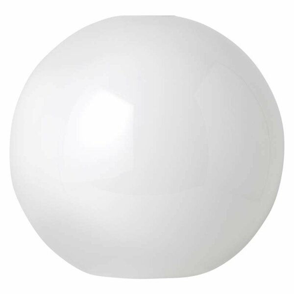 Collect lampskärm Opal Sphere