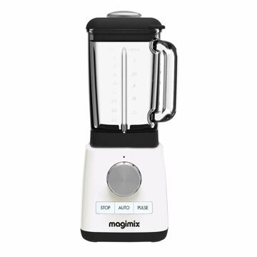 Magimix Power blender 1,8 liter Vit