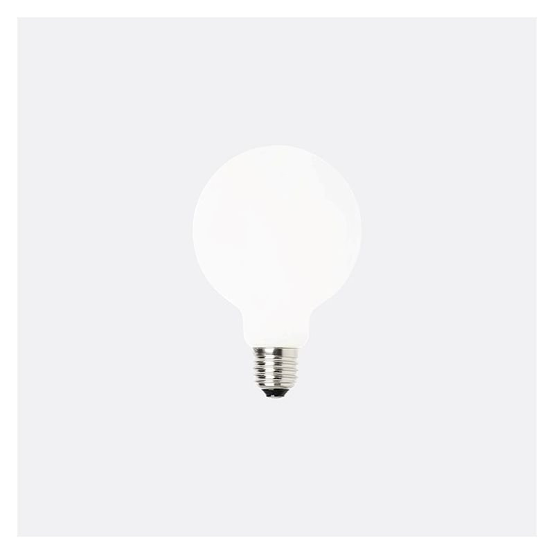 LED Lampa 4 W E27 Ferm Living