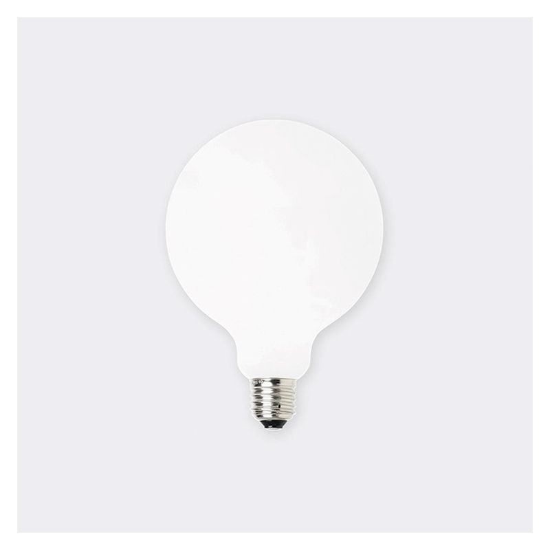 LED Lampa 4W E27 Ferm Living