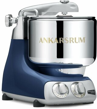 Ankarsrum Assistent Original AKM6230OB Ocean Blue